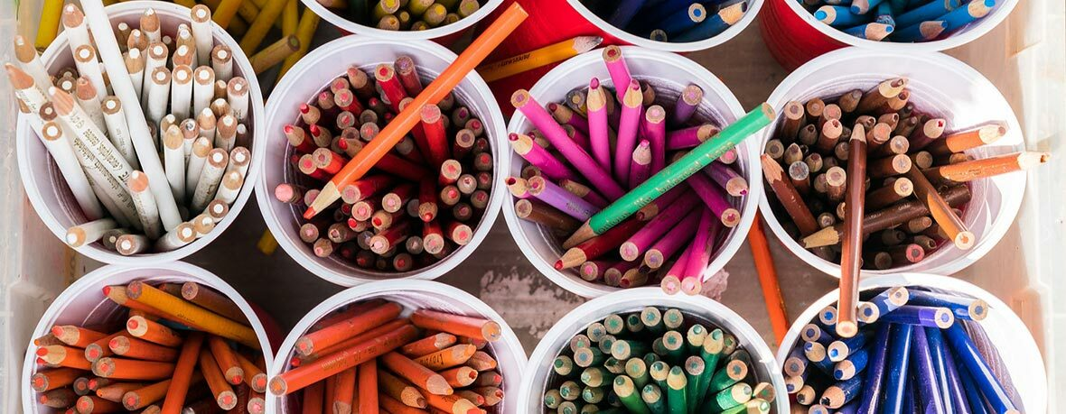 Virginia Beach Friends School Back to School Supplies