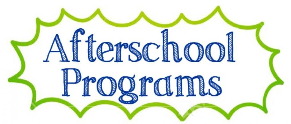 Virginia Beach Friends School After School Programs