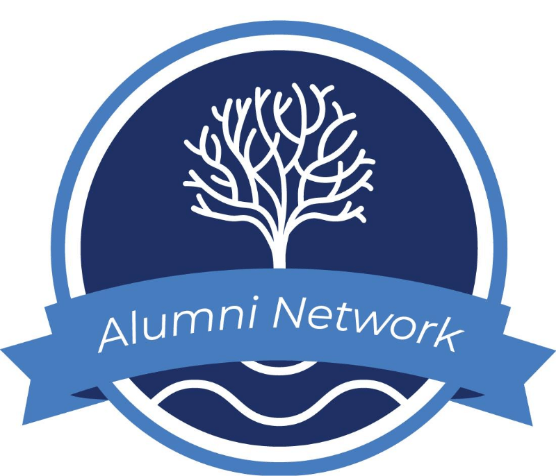 Friends School Alumni