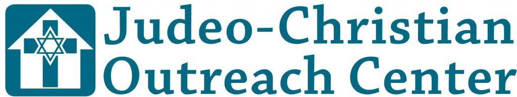 JCOC Community Feeding