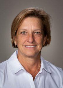 Barbara Murphy Upper School Science Teacher