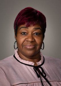 Dee Talbert Guidance Counselor & College Advisor