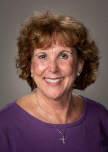 Glenda O'Pry Kindergarten Teacher Assistant
