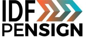 IDF Pensign - Slime Fundraiser Sponsor