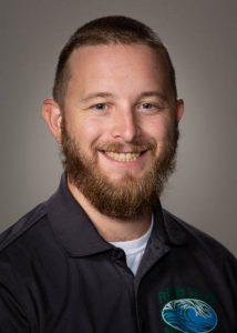 Jason Weast Athletics & Special Programs Manager and Health & Wellness Teacher Virginia Beach Friends School