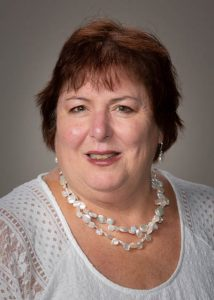 Susan Davidson Learning Specialist Virginia Beach Friends School