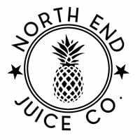 North End Juice Co.