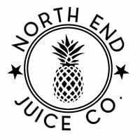 North End Juice Co.