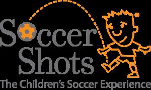 Soccer Shots - Slime Fundraiser Sponsor