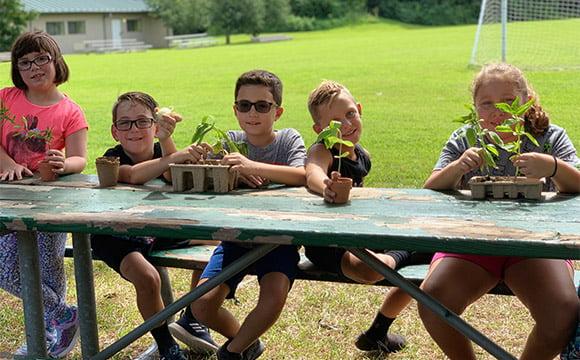 Why Choose Virginia Beach Friends School?