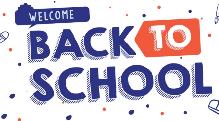 welcome_back_header