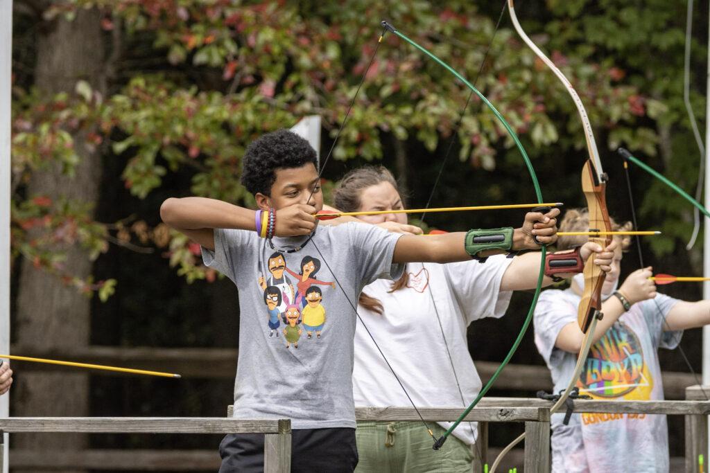 Virginia Beach Friends School Middle School