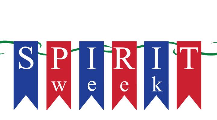 Spirit-wk-banner
